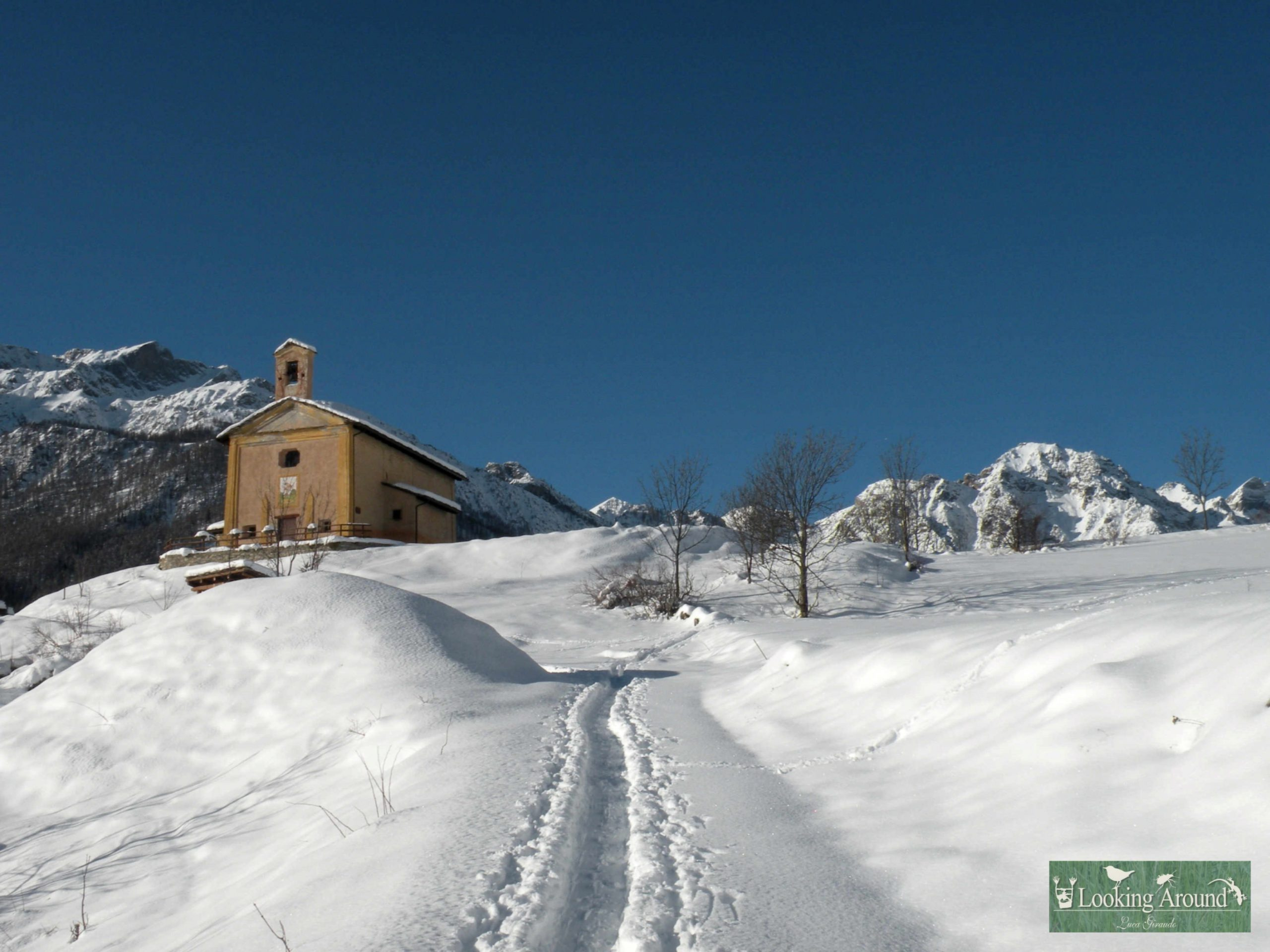 Valle Maira_Inverno_foto Luca Giraudo (18)w (002)