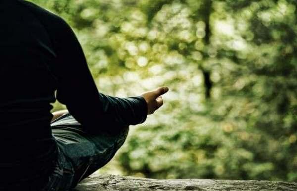 meditare_nel_bosco